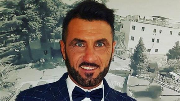 """Sossio Aruta assolto dal tribunale, attacca Antonio Zequila: """"Sciacquati la bocca"""""""