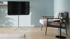 Loewe: il celebre brand tedesco torna in auge con nuovi smart TV