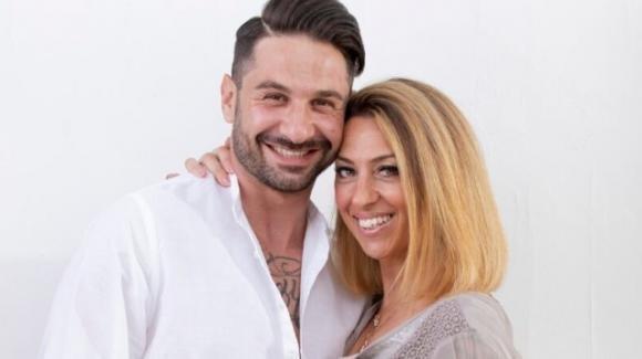 Temptation Island, Antonio e Annamaria: spuntano i commenti delle sue presunte amanti