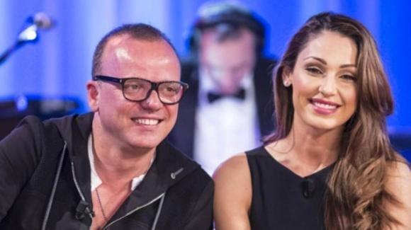 Anna Tatangelo racconta la sua trasformazione e l'addio con Gigi D'Alessio