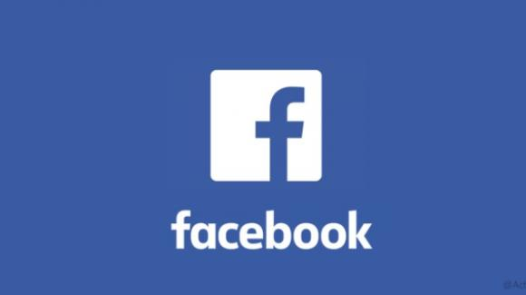 Facebook: notifica mascherine, gruppo estremista bannato, problema privacy, chiusura Hobbi, polemiche investitori