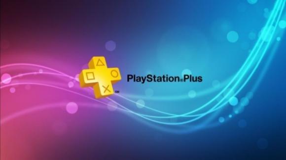 PlayStation Plus: i nuovi giochi di luglio