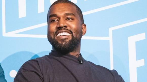 Kanye West candidato alla Casa Bianca: le dichiarazioni del rapper
