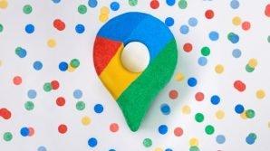Google Maps: novità per Android Auto, Messaggi Business, privacy. Trucco per dark mode