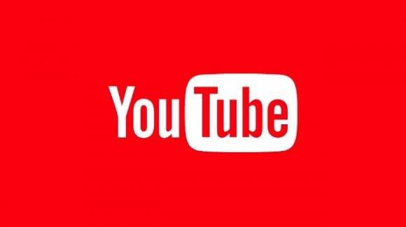 YouTube: risposte intelligenti. Test Library e nuove playlist per YouTube Music