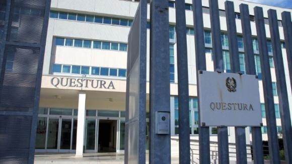 Torino: si presenta in questura perché ha smarrito i documenti, ma era latitante. Arrestato