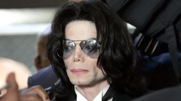 """L'ex bodyguard di Michael Jackson sulla stanza segreta per bambini: """"Era solo una panic room"""""""