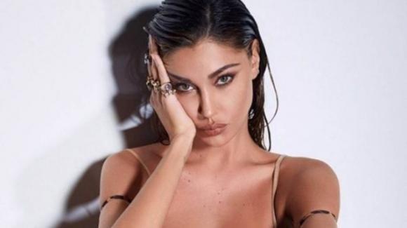 Gianmaria Antinolfi: ecco chi è la nuova fiamma di Belen Rodriguez