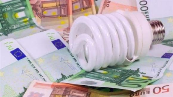 Bonus sociale 2020 luce e gas con sconto in bolletta: ultima scadenza per rinnovare