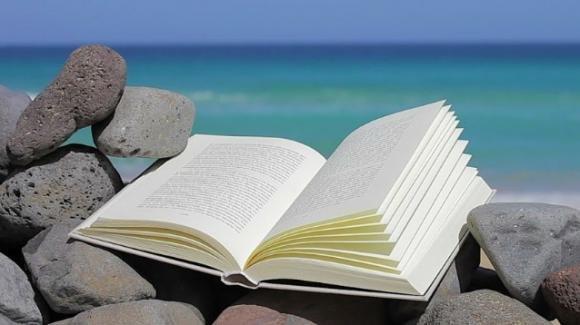 """Polignano a mare, gli ospiti del """"Festival del libro possibile"""""""