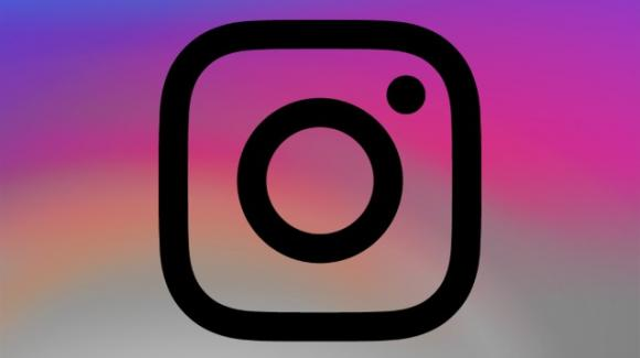 Instagram: integrazione Messenger, test globale Shop, roll-out commenti pinnati