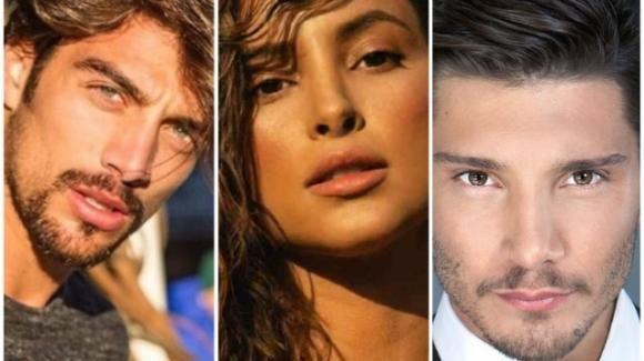 """La reazione dell'ex di Mariana Rodriguez: """"De Martino? Dalle stelle alle stalle"""""""