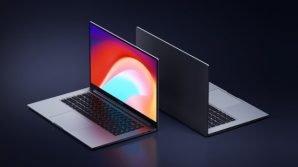 RedmiBook 14 II e 16: ufficiali i nuovi notebook con chip Intel di 10a gen