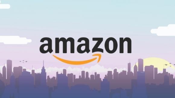 Amazon: novità per Prime Video, Music Unlimited, Fire TV e Alexa