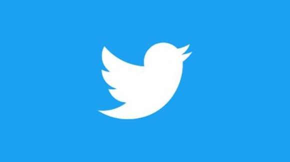 Twitter: data breach, hacktivisti sospesi, tasto modifica, risposte con Fleet e molto altro
