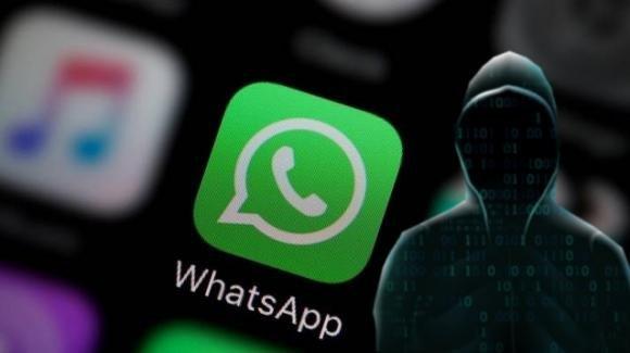 WhatsApp: truffe in atto mediante l'immagine di profilo