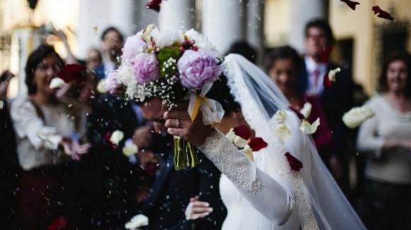 Cittadella: dopo la cerimonia di nozze, invitati messi tutti in quarantena domiciliare