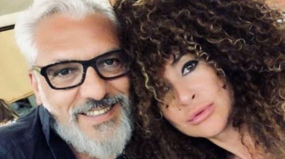 U&D: Rocco Fredella e Doriana, promessa di matrimonio nel castello in cui l'uomo fu rifiutato da Gemma