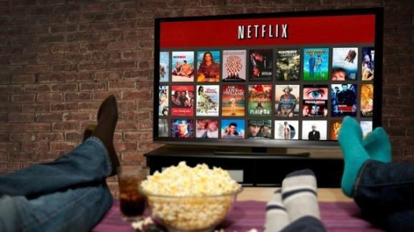 Netflix, ora è possibile averlo gratis e legalmente: vediamo come fare
