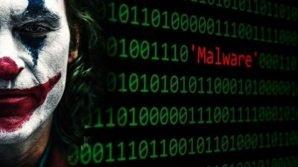 Joker è tornato: il malware per Android colpisce ancora. Ecco come