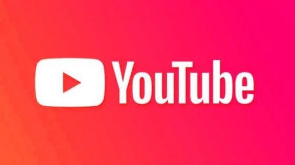 YouTube: novità YouTube Kids, Originals, Artisti e Creator, integrazione Google Fit,