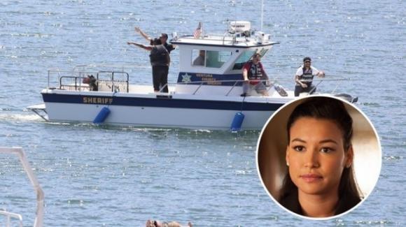 Naya Rivera è morta: il corpo dell'attrice di Glee è stato trovato nel lago Piru