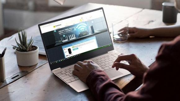 KUU K2: in promo il nuovo ultrabook low cost cinese con Windows 10