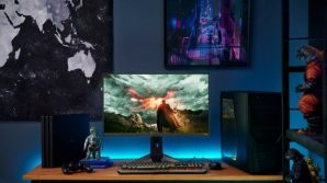 MOBIUZ EX2710 e EX2510: ufficiali i monitor di BenQ per il gaming