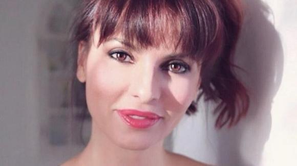 """Miriana Trevisan parla del futuro televisivo di Pago: """"Potrebbe partecipare a 'Tale e quale show'"""""""