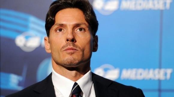 Palinsesti Mediaset: tutte le novità di Rete 4, Canale 5 e Italia 1
