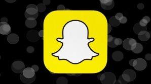 Snapchat: in test lo scorrimento verticale per Scopri, in stile TikTok
