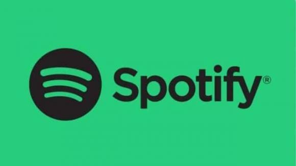 Spotify: tante novità per playlist e podcast. Ecco le più interessanti