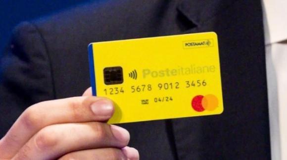 Reddito di cittadinanza: pagamento di luglio 2020 e controllo del saldo