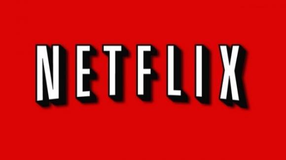 "Netflix: bitrate ancora ridotto, promo ""soddisfatti o rimborsati"", test Shuffle"