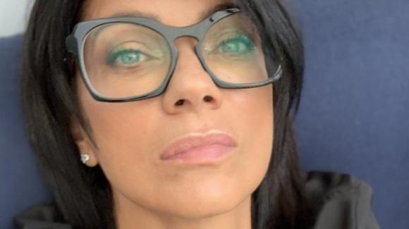 Ana Laura Ribas annuncia il suo ritiro dal mondo dello spettacolo