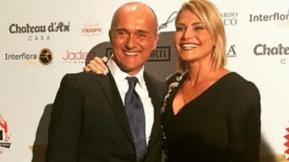"""Simona Ventura potrebbe lasciare la Rai: possibile incontro con Alfonso Signorini per far parte del """"GF Vip"""""""