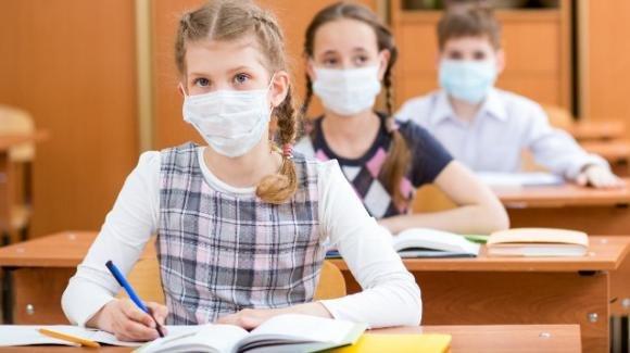 Riapertura scuole: associazione presidi propone votazione per chi seguirà le norme anti-Covid