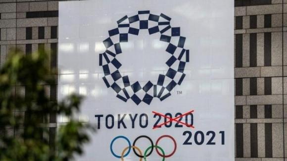 Olimpiadi 2021: Tokyo annuncia programma, luoghi e date