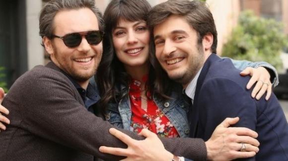 """""""L'allieva 3"""", la trama della serie: Alice e Claudio cercano di sposarsi"""