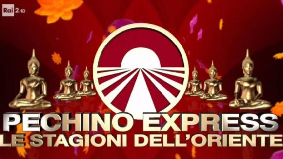 Pechino Express migra su Sky e dice addio alla Rai