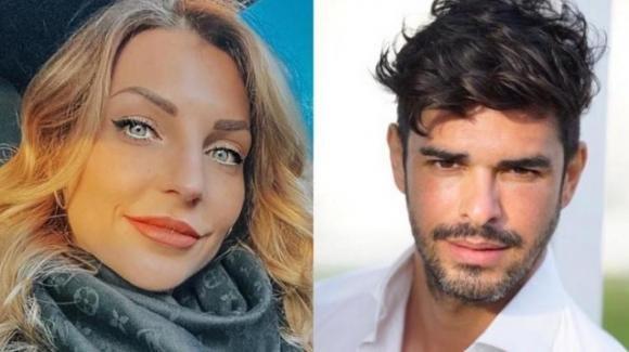 U&D, Tara pronta a ripartire con un nuovo amore dopo Cristian Gallella: l'avvistamento