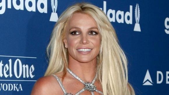 Britney Spears e il movimento #FreeBritney