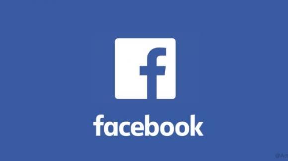 Facebook: polemiche sui diritti civili e le fake news, accordi musicali, progressi AI