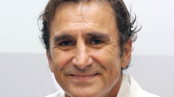 Alex Zanardi lascia l'ospedale: trasferito in un centro di riabilitazione