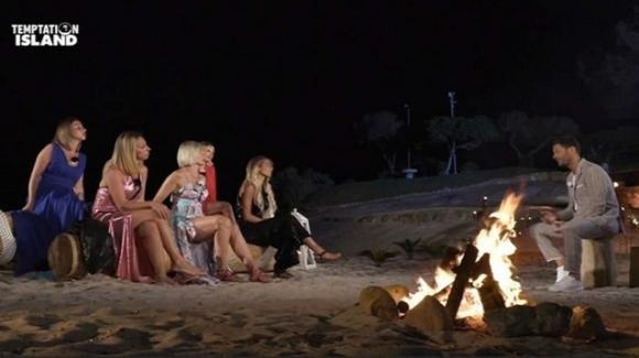 Temptation Island 2020, tutte le anticipazioni della puntata del 23 luglio
