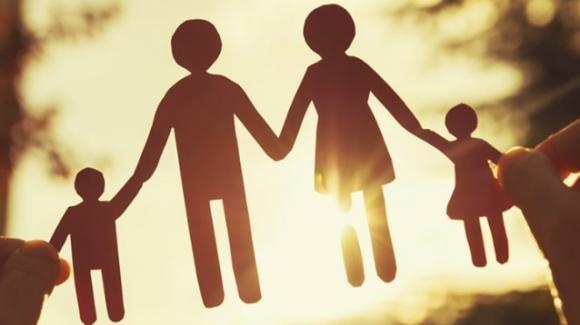 Assegno Unico Universale per figli 2021: fino a 200 euro al mese, ecco cos'è e come funziona