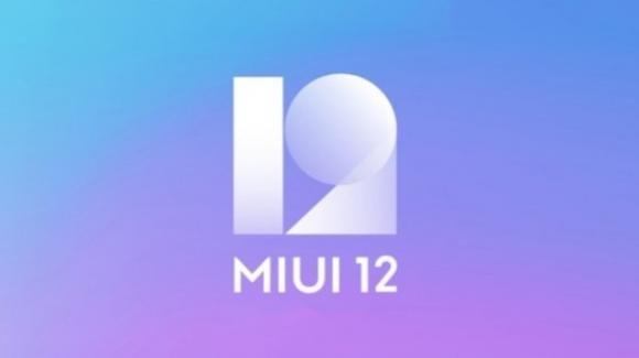Xiaomi Mi 9T riceve (finalmente) la MIUI 12. Ecco tutte le novità