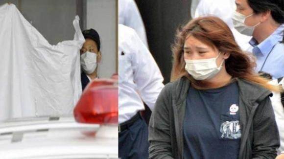 Giappone: muore a soli 3 anni per la negligenza della madre