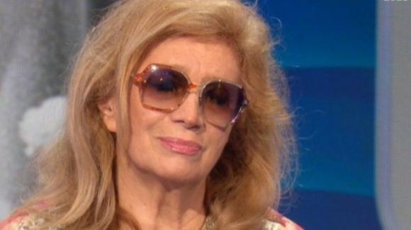 Io e Te, Iva Zanicchi al veleno su Sanremo e la Rai: momento di imbarazzo per Diaco