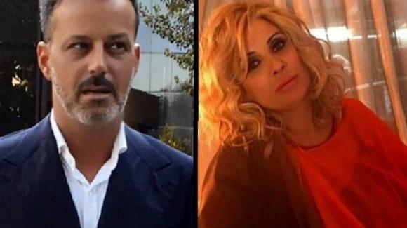 Tina Cipollari e Kikò di nuovo insieme? Nalli esce allo scoperto e rivela la verità